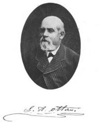 Giuseppe Antonio Ottavi
