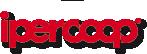logo ipermercato ipercoop