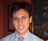 Emanuele Capra