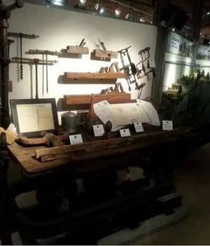 Museo Etnografico di Coniolo