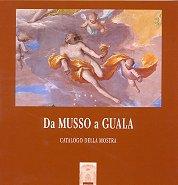 copertina libro da musso a guala