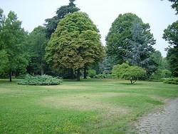 immagine giardini pubblici