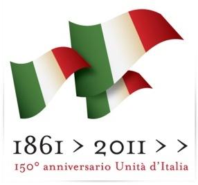 immagine Tricolore