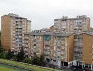 immagine case