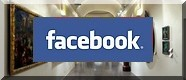 banner museo facebook
