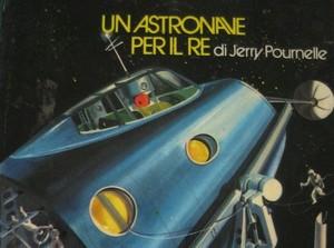 immagine libro fantascienza