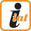 logo Ufficio IAT