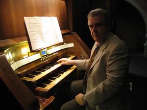 Roberto Stirone