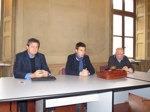 immagine conferenza