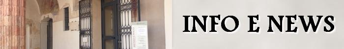 banner info e news