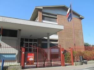 immagine  scuola Bistolfi