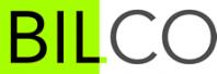 logo BILCO