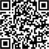 qr code home page comune