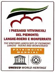 logo paesaggi vitivinicoli patrimonio unesco