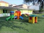 area giochi scuola venesio