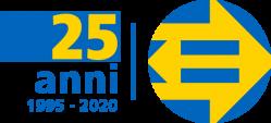 logo mediatore europeo