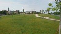 una foto del parco eternot