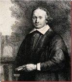 Jan Antonides Van der Linden