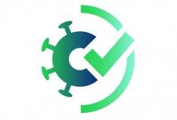 il logo di CertificaC19